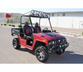 JOYNER RENEGADE  - UTV 1100cc - 72hp - Side By Side -