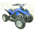 "Kicker SP Electric ATV ""Sport Model"" with Reverse - 350 Watts / 24 Volts -"