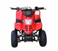 Lancer 110cc Deluxe Youth Quad/