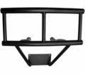 Modquad - Utv Accessories - Polaris RZR 1000 XP Front Sport Bumper - Lowest Price Guaranteed!
