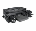 OGIO REAR RACK BAG FREE SHIPPING! LOWEST PRICE GUARANTEED!