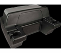 Open Trail - Atv Accessories - Rear Rack Lounger - Lowest Price Guaranteed! Free Shipping!