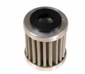 PC Racing - Oil Filters - Polaris - Outlaw 450/525 (Front tall filter) �08-09 - Lowest Price Guaranteed!