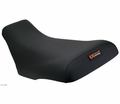Quad Works Seat Covers - Yamaha - Atv from Atv-Quads-4Wheeler.com