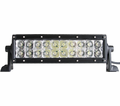 Rigid Industries LED Lighting - Electrical - 10� E-Series LED Combo Pattern Light Bar in Clear - Lowest Price Guaranteed! Free Shipping!