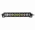 Rigid Industries LED Lighting - Electrical - 10� SR Series Light Bar - Lowest Price Guaranteed! Free Shipping!