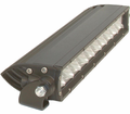 Rigid Industries LED Lighting - Electrical - 6� SR Series Light Bar - Lowest Price Guaranteed! Free Shipping!