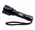 Rigid Industries LED Lighting - Electrical - Flashlight Halo - Lowest Price Guaranteed! Free Shipping!