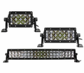 Rigid Industries LED Lighting - Electrical - Light Bar Cradles - Lowest Price Guaranteed!