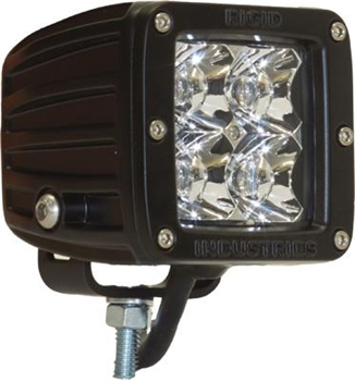 Rigid industries led lighting electrical replacement rocker rigid industries led lighting electrical replacement rocker switch for e series led light bars lowest price guaranteed aloadofball Image collections