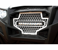 Rigid Industries LED Lighting - Electrical - RZR SR LED Grille Light �12 - Lowest Price Guaranteed! Free Shipping!