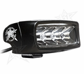 Rigid Industries LED Lighting - Electrical - SR-Q Spot Lights - Lowest Price Guaranteed! Free Shipping!
