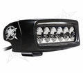 Rigid Industries LED Lighting - Electrical - SR-Q2 Driving Lights - Lowest Price Guaranteed! Free Shipping!