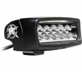 Rigid Industries LED Lighting - Electrical - SR-Q2 Wide Lights - Lowest Price Guaranteed! Free Shipping!