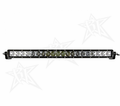 Rigid Industries LED Lighting - Electrical - SR Series Combo Pattern Light Bar - Lowest Price Guaranteed! Free Shipping!