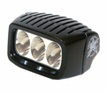 Rigid Industries LED Lighting - Electrical - SRM-2 Lights - Lowest Price Guaranteed! Free Shipping!