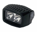 Rigid Industries LED Lighting - Electrical - SRM Lights - Lowest Price Guaranteed! Free Shipping!