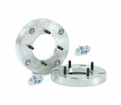 STI WHEEL ADAPTERS/SPACER KITS
