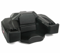 Tamarack Titan Deluxe Led Lounger Box - Free Shipping - ATV-Quads-4Wheeler.com