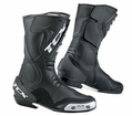Tcx Ss Sport Racing Boot - Black from Atv-quads-4wheeler.com