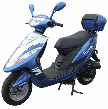 scooter 50cc mtb mp50 1 scooter moped free shipping free helmet rh atv quads 4wheeler com 150Cc Scooter Chrome 150Cc Chelsea Scooter Moped