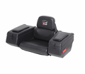 Wes Rear Cargo Box Seats for Single Seat Atvs Ar 36-38