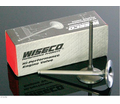 WISECO - Engine - Kawasaki - KFX400 Intake & Exhaust Valves �00-05 - Lowest Price Guaranteed!