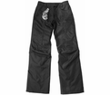 Womens Pants Street & Off-Road