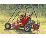 "<b><font color=""black""><font class=""size4"">Youth Go Karts 49cc to 170cc</font></font></b>"