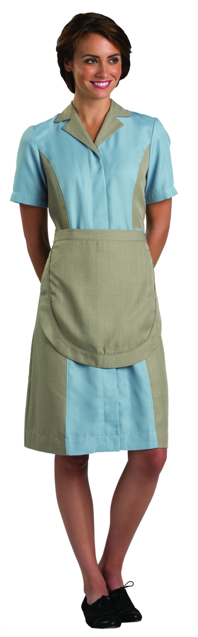 Housekeeping Dresses | Housekeeping Uniforms ...