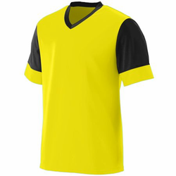 Game Day Soccer Jersey