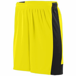 Game Day Soccer Shorts