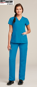 Grey's Anatomy&#0153 Medical Scrubs