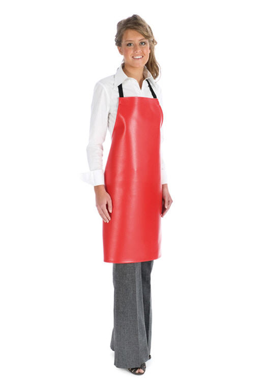 Restaurant Approved Kitchen Pants