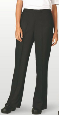 Ladies Epic Housekeeping Pant