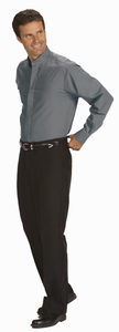 Men's Casino Pants