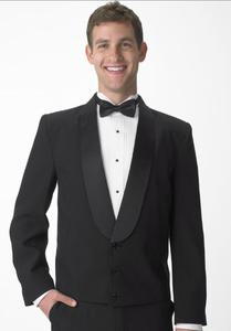 Men's Hotel Suit Jackets and Blazers