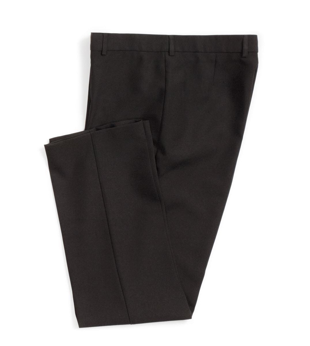 6a998a479f0bdb ... Men's Casino Flat Front No Pocket Pant