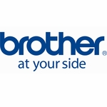 Brother continuous ink system