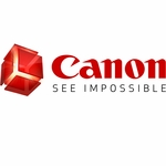 Canon Refillable Cartridges