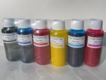 Epson Hi-Definition Pigment Ink