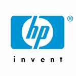 HP continuous ink system
