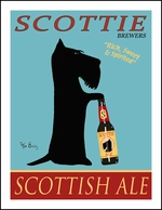 Scottie - Scottish Ale
