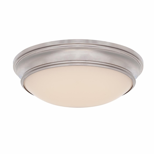 Ceiling light fixtures for nursery html html html html for Nursery ceiling light fixture