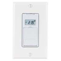 Wall timer switch for lights light gallery light ideas wall timer switch for lights light catalogue light ideas aloadofball Image collections