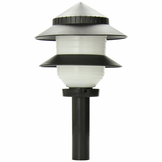 12 volt landscape lighting incandescent 4 watt 12 volt