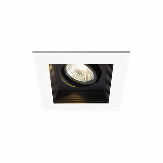 Recessed Mini Led Lighting : Small led recessed lights bing images