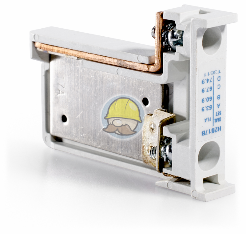 Eaton combination starter wiring diagram eaton get free for Square d motor starter overload chart