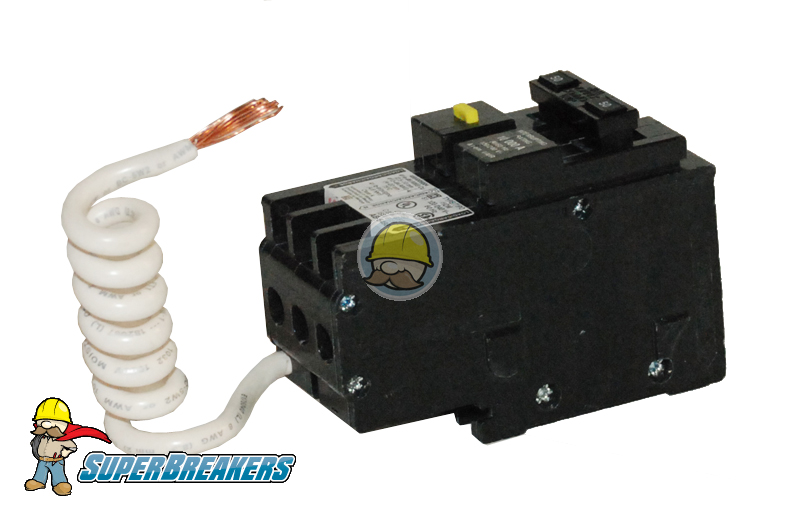 ground fault breaker wiring diagram autowiring mx tl