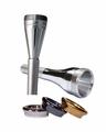 2-Piece Horn Mouthpieces